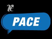 ReStart Pace